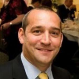 PC Kevin Walker