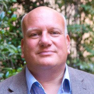 Phil Atkinson CMIOSH, MIRSM