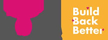 NOEA | UK Logo
